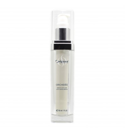 Serum Anti Age Orchidée 30 ML