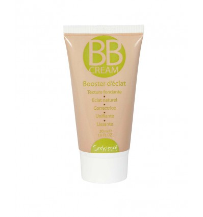 BB Cream BOOSTER D'ECLAT 30 ML
